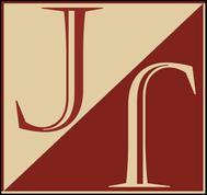 Jeff Jinks Law